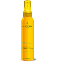 Rene Furterer Sun Care Fluid KPF 90