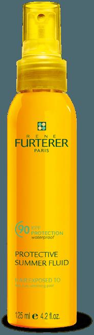Rene Furterer Sun Care Fluid KPF 90