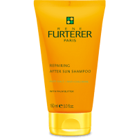 Rene Furterer Sun Care Shampoo