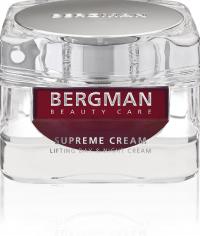 Supreme cream