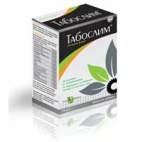 Taboslim - Stop Smoking