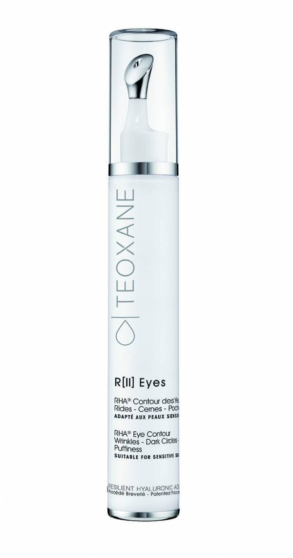 Eye Contour Serum 15 ml