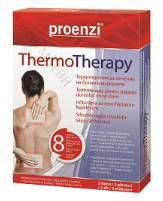 Proenzi Thermo Therapy 2 pieces