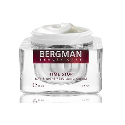 Time STOP  50ml