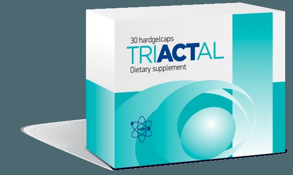 TRIACTAL