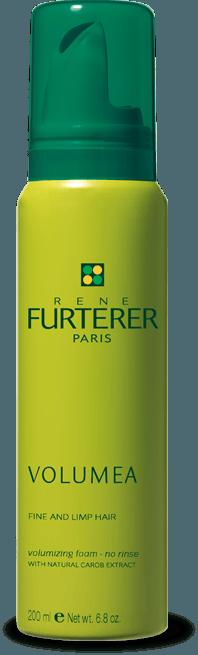 Rene Furterer Volumea Foam