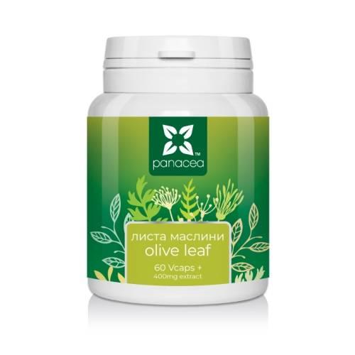 olive-leaves-60-capsule