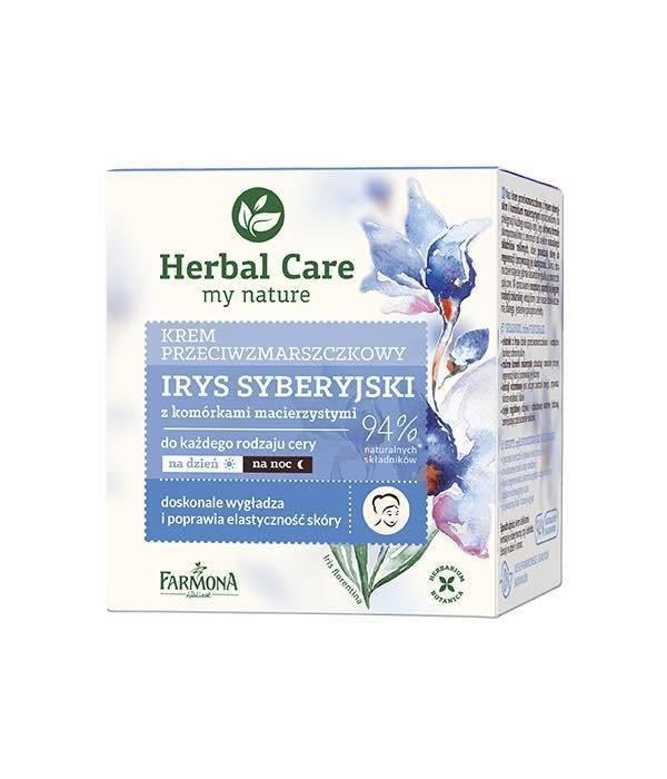 Farmona Herbal Care Stem Cell Wrinkle Serum