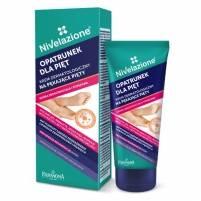 Farmona Nivelazione Dermatological softening cream for cracked heels