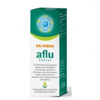AFLU THICE ORAL DROPS SOLUTION x100ml